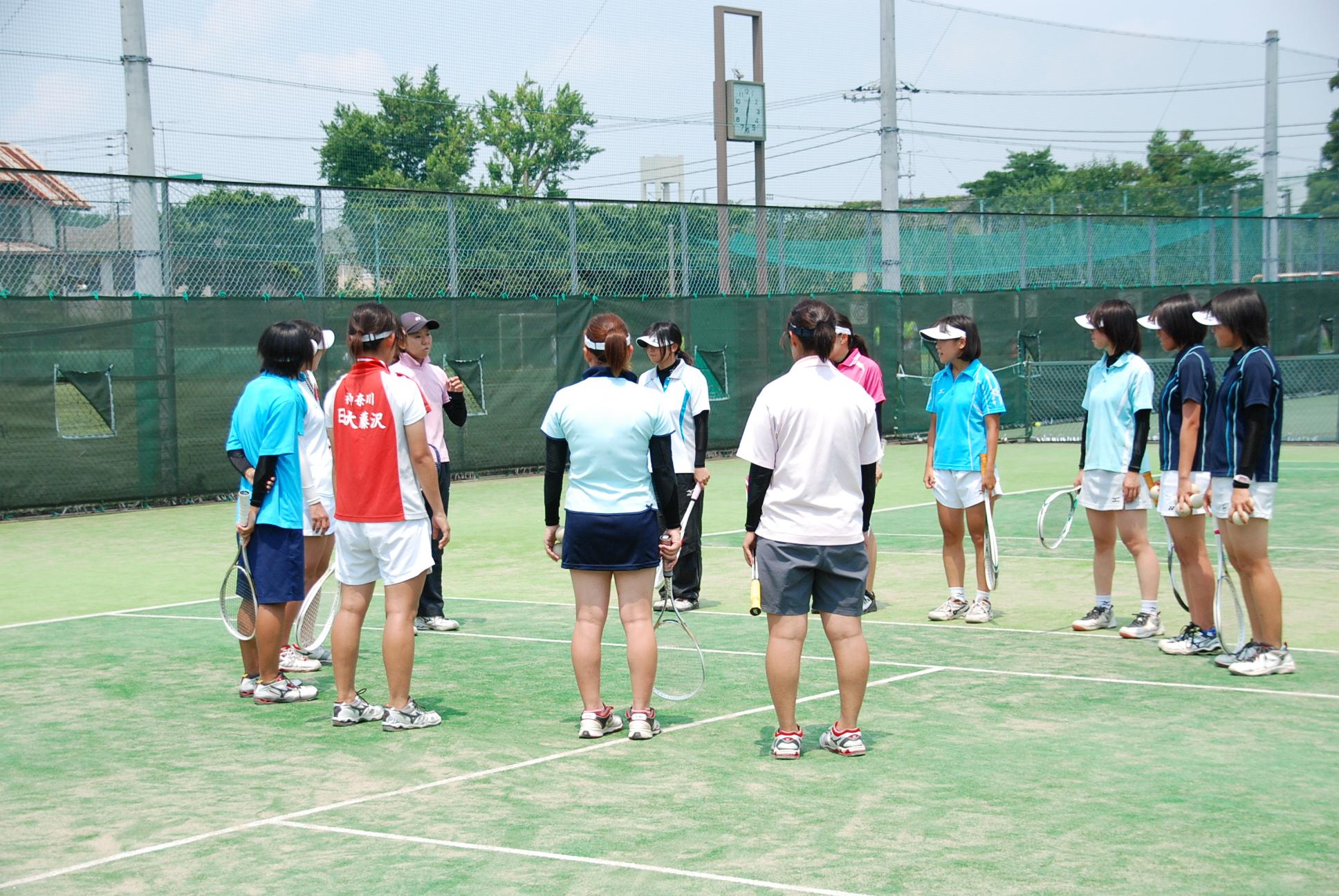 偏差 大学 女子 日本 値 体育